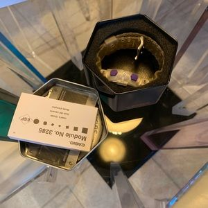 IOB Casio G-Shock X DGK 30th Anniversary
